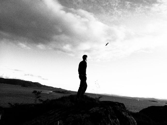 David Silhouette.jpg