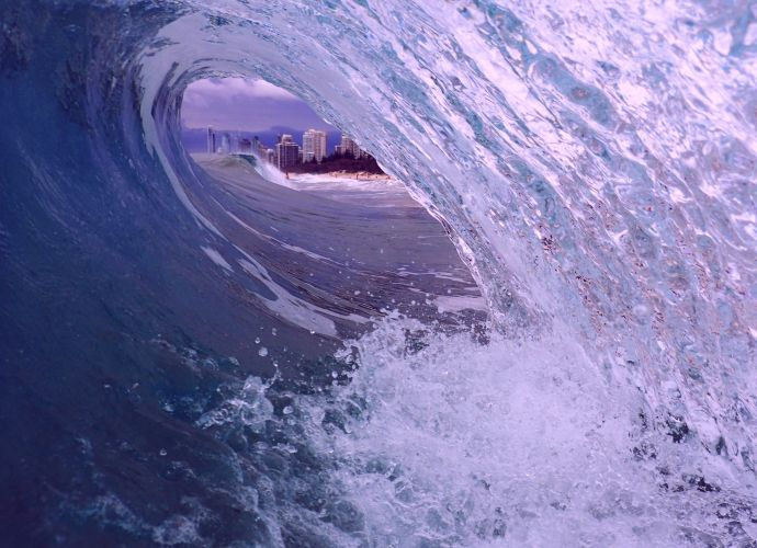 Main Beach Soul - David Robertson.jpg